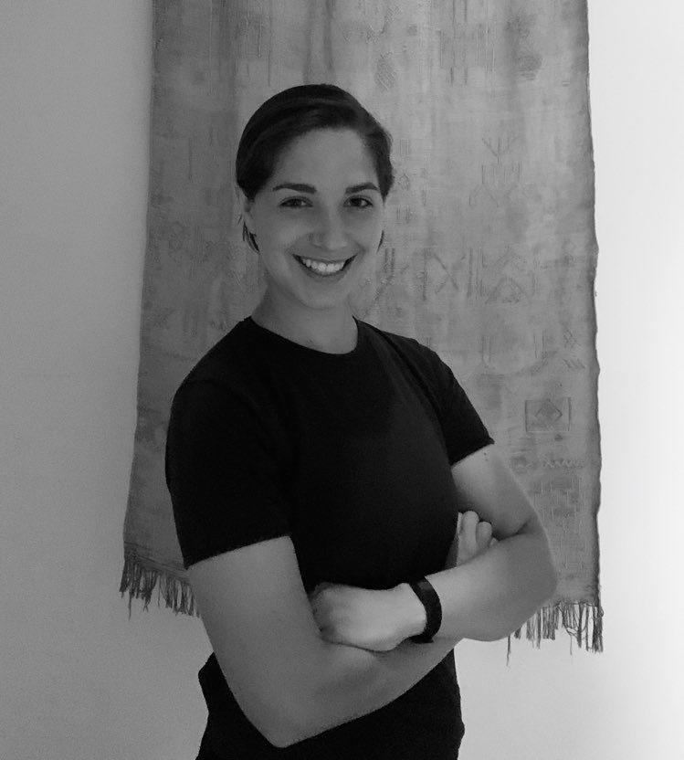 Kristin Licciardello