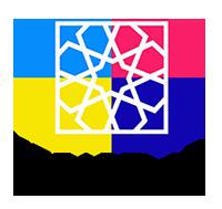 Fez Art Lab